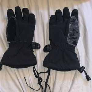 The North Face Accessories - Kids The North Face gloves